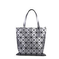 Женские сумки Altess