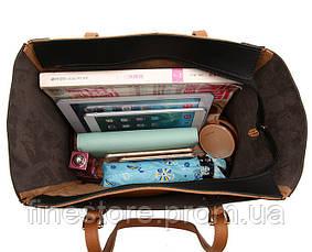 Женская сумочка и клатч AL7517, фото 3