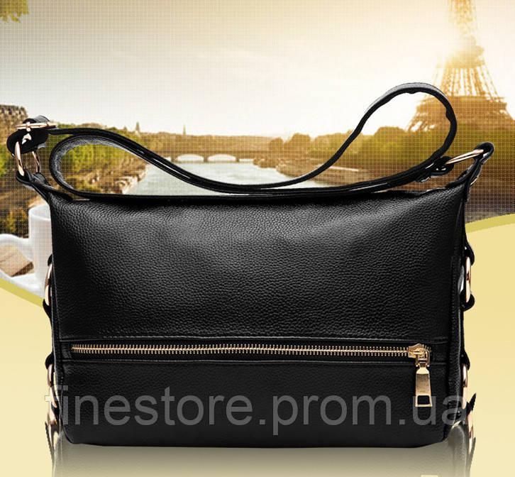 Женская сумочка Тryst AL7516