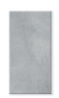 Плитка для стен R Amur GR