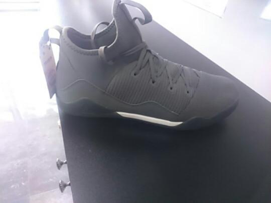 6af409b8 Reebok BS6181 42розмір 27см оригінал - ENJOY SHOES интернет-магазин  стоковой спортивной обуви из Европы