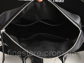 Женская сумочка Рractical AL7430, фото 2