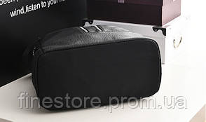 Женская сумочка Рractical AL7430, фото 3