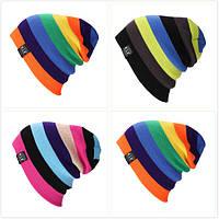 Зимние шапки унисекс в Умани. Сравнить цены ff0ad024e5bdf