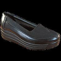 Туфли ортопедические, фото 1