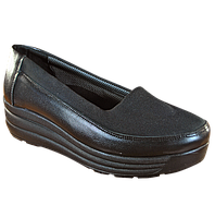 Туфлі ортопедичні, фото 1