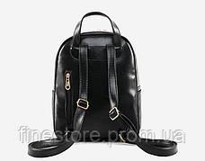 Набор с рюкзаком AL7437, фото 3