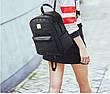Набор с рюкзаком AL7437, фото 5