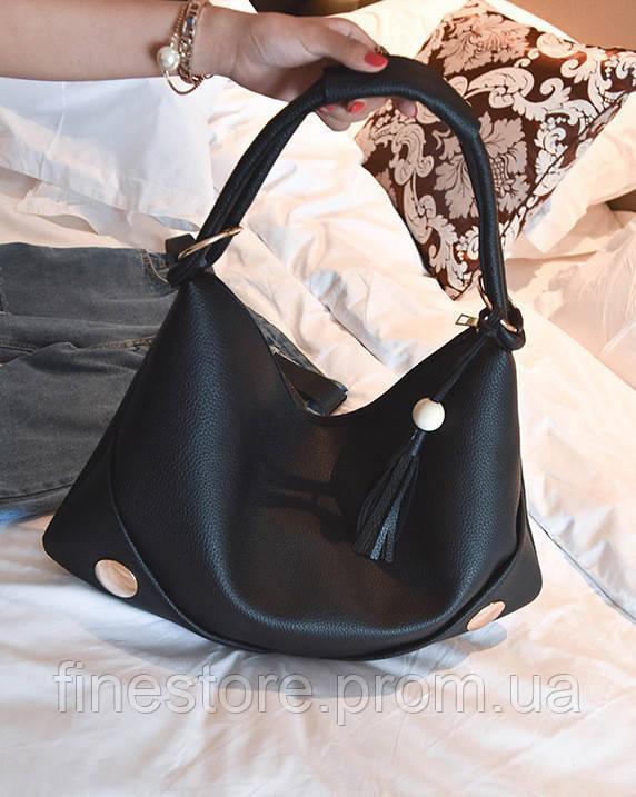 Женская сумка Estelle AL7527
