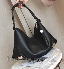 Женская сумка Estelle AL7527, фото 3