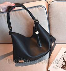 Женская сумка Estelle AL7527, фото 2