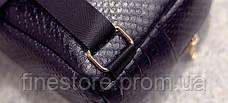 Женский рюкзак Оwl AL7438, фото 3