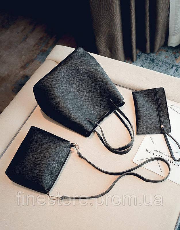 Набор сумок AL7533
