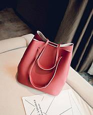 Набор сумок AL7533, фото 2