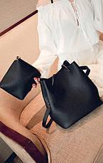 Набор сумок AL7533, фото 3