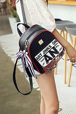 Женский рюкзак Art AL7433, фото 2