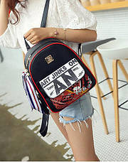 Женский рюкзак Art AL7433, фото 3