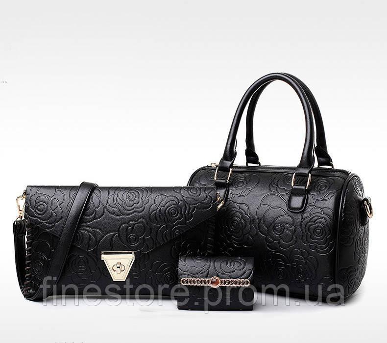 Набор сумок AL7499