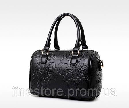Набор сумок AL7499, фото 2