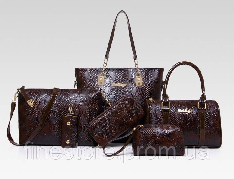 Набор сумок AL7536