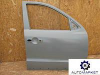 Дверь передняя правая Hyundai Santa Fe II 2009-2012 (CM)
