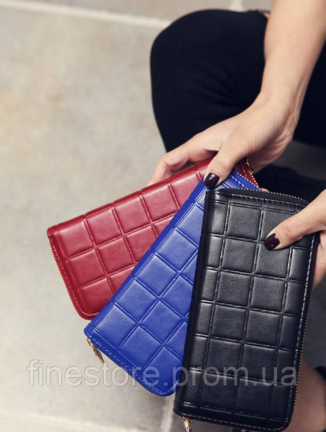 Женский кошелек Tile AL7561