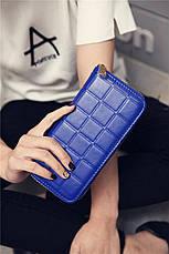Женский кошелек Tile AL7561, фото 2