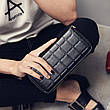 Женский кошелек Tile AL7561, фото 6