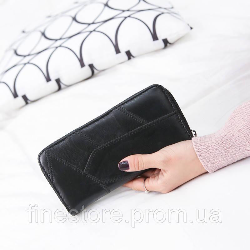 Женский кошелек Сantle AL7568