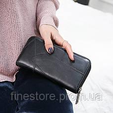 Женский кошелек Сantle AL7568, фото 2