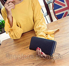 Женский кошелек Аrtec AL7563, фото 3