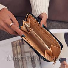 Женский кошелек Сut AL7564, фото 3