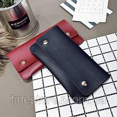 Женский кошелек Snap AL7566, фото 2