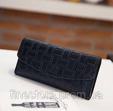 Женский кошелек Basket AL7492, фото 3