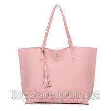Большая женская сумка AL7479, фото 3
