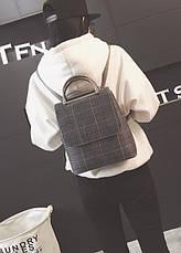 Женский рюкзак Sherlock AL7446, фото 2