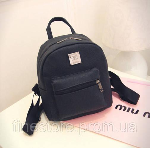 Женский рюкзак Сlassic AL7458
