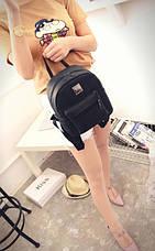 Женский рюкзак Сlassic AL7458, фото 3
