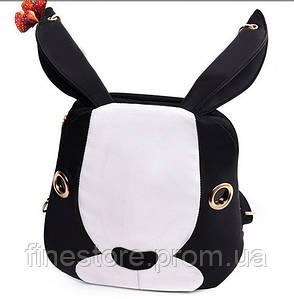 Женский рюкзак Bunny AL7474, фото 2