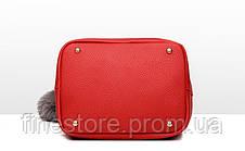 Женская сумка Сube AL7526, фото 3