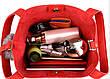 Женская сумка Сube AL7526, фото 5