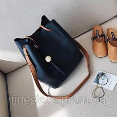 Набор сумок Yoke AL7572, фото 2