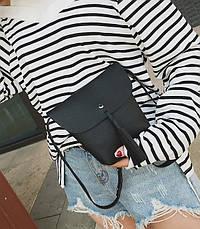 Набор сумок Yoke AL7572, фото 3