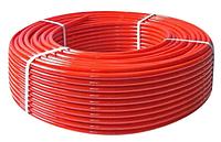 Труба металопластиковая PE80 KISAN 16х2 для теплого пола