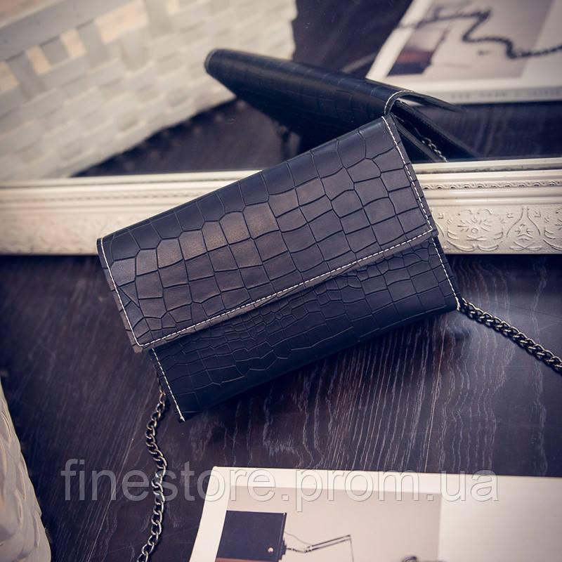 Женская сумочка Frankee AL7465
