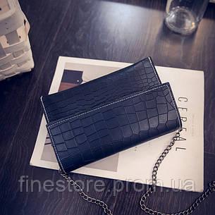 Женская сумочка Frankee AL7465, фото 2