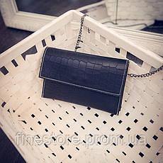 Женская сумочка Frankee AL7465, фото 3
