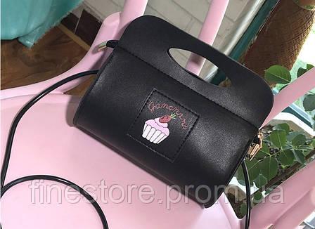 Женская сумка Icecone AL4516, фото 2