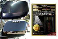 Silane Guard - жидкое стекло, полироль для автомобиля