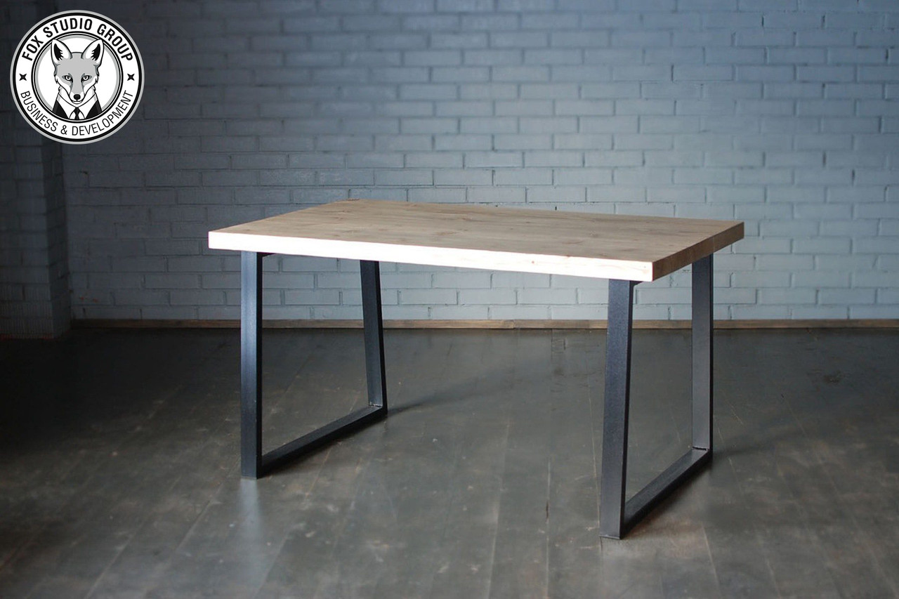 Стол FSG545